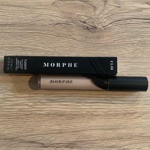 Brand New Morphe Concealer